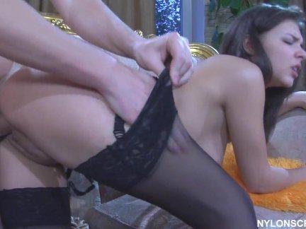 pornopatriot, russian nude girl, russian porno