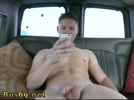 Xxx gay sex video boy to guy gay sex d and