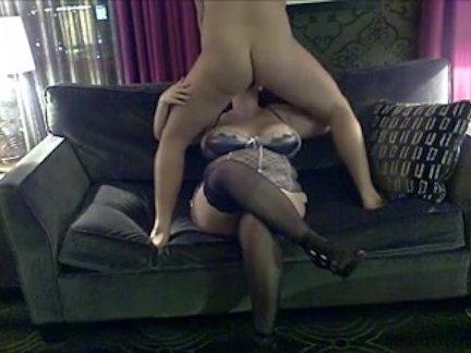 Bbw hotel sex kinkyandlonelycom