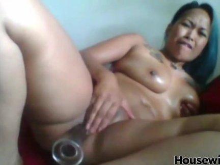 juicy big ass asian sluts