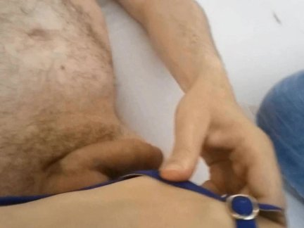 pornogratis amatoriali video porno belle trans