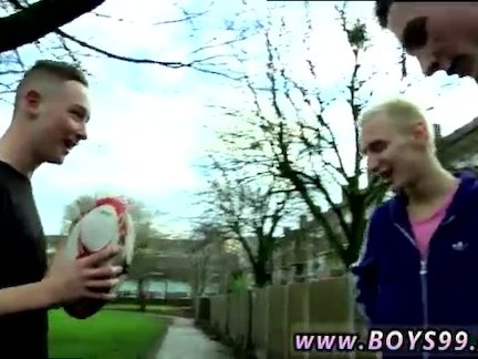 Nudist teen boys photos gay Rugby Boy Gets