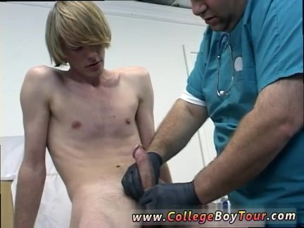 Japan gay medical exam I arrived in the