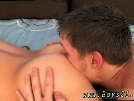 Young school boy japan gay sex Thankfully