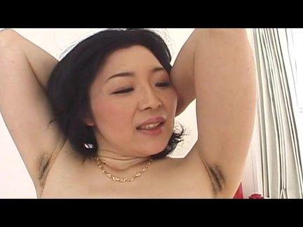 <熟女動画>木下雪絵