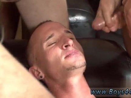 Uk male police gay sex in locker His