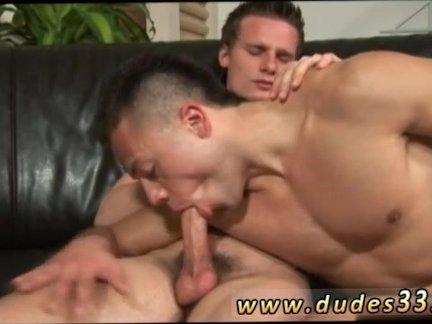 Chubby gay men nipples cum snapchat Paulie