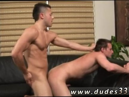 Hard core gay sex tubes and gay nude men on