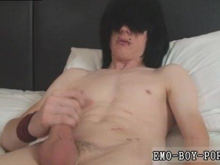 Teen boy movie best and sex gay movie