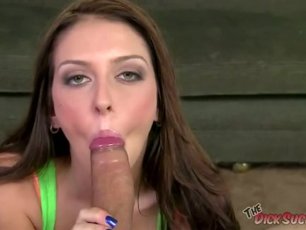 Stephanie Cane Porn Movies 112