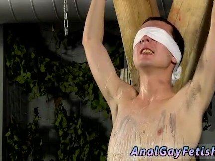 Black men sucking raw black pussy gay Ultra