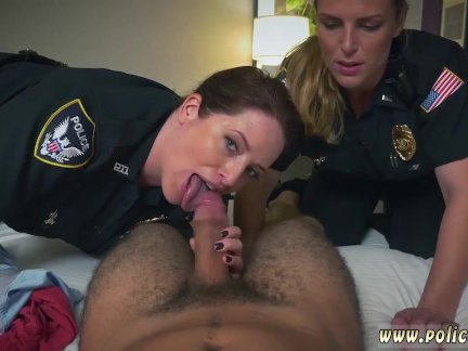 Фейк полицейский порно 38991 фотография