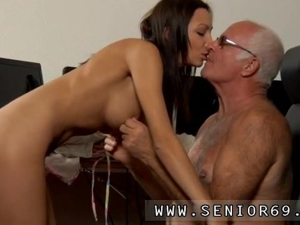 Ava addams lesbian 69 Cees an old editor