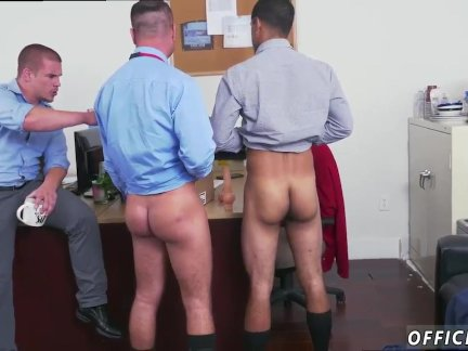 Black twink gay sex Earn That Bonus
