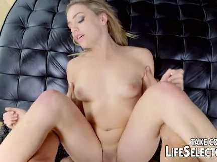 Video Un Día Con Mia Malkova