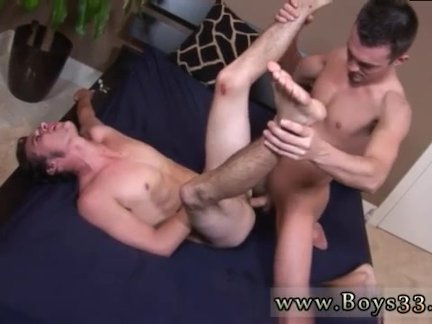 Free gay movies twinks being sluts Able to