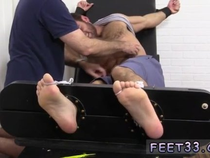 Twinks on twinks oral gay sex movie gallery