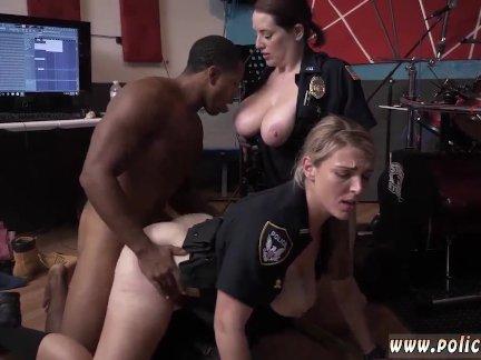 Порно демо писсинг
