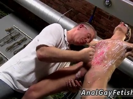 Fresh gay twink with toys gallery You