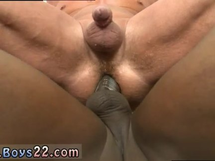 Naked males men cum shots gay first time