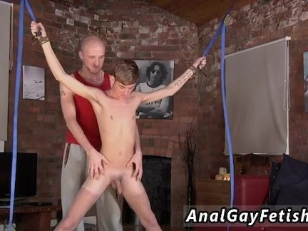 Images of black mean eating pussy gay