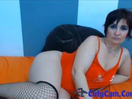 fatMature women on Webcam