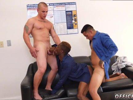 Rough gay sex nude and hot virgin gay sex