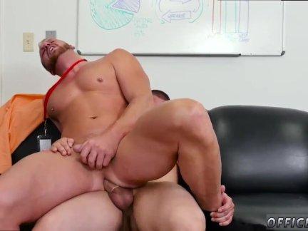 Retro gay twinks cum gallery They begin