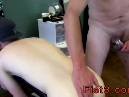 Free gay male anal sex tube and male navy