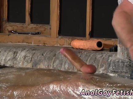 Adult gay male bondage You know this