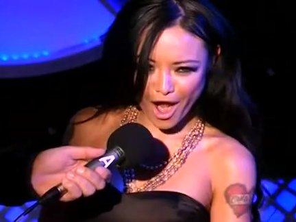 tila tequila lesbian sex tape full leasbion videos