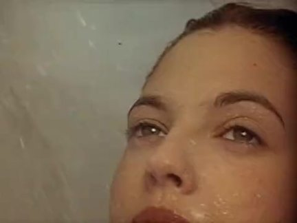 Drew Barrymore - Doppelganger
