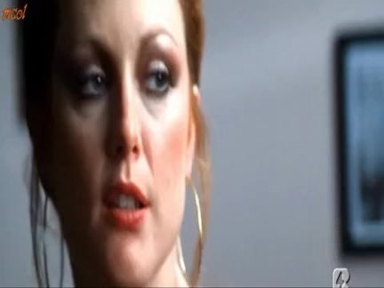 Julianne Moore - Boogie Nights