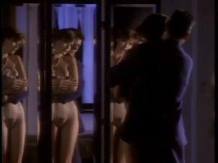 Порно сериал и беги красный туфильки