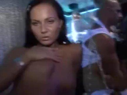 sex orgy drunk 2