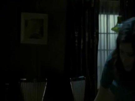 Anna Friel niagara motel