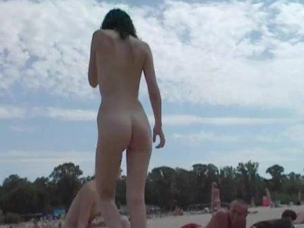 Голые видео лезби