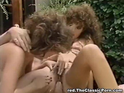 Порно на садика
