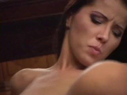 видео про жестокий секс