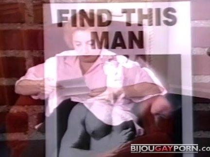 Найти п орно порно геи е сейчас