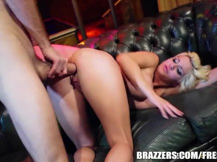 Sienna Day wants that big dick - brazzers