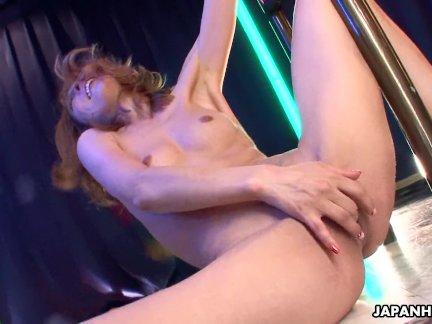 Women in art naked