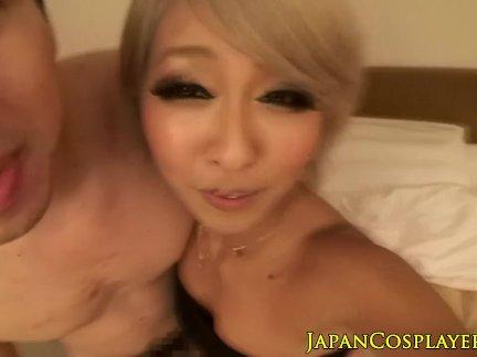 <企画動画>北川瞳