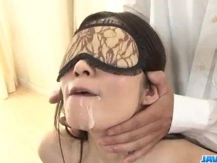 Сасет член порно видео