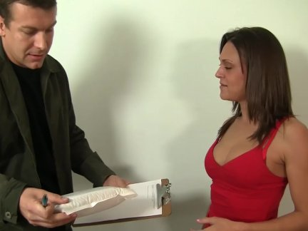 Horny Olivia Wilder gives a wilder blowy and gets some BBC in return № 481017 бесплатно