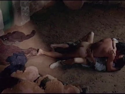 Video Jennifer Connelly Nude Boobs And Fucking In Of Love And Shadows Movie