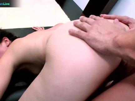 Lankan sexy naked girls