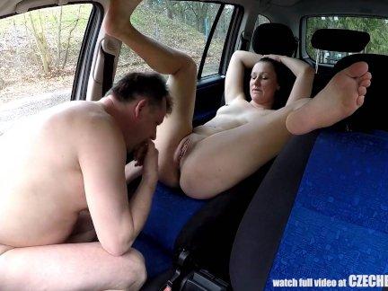 Najobľúbenejšie BBW porno hviezdy