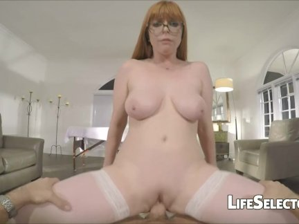 Lustful Foursome in the Saloon – Kimmy, Penny, Alison