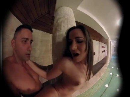 ლ(▀̿̿Ĺ̯̿̿▀̿ლ) X Videos Com Realidade Virtual Mulher Pelada Dando